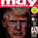 Donald J. Trump - 454 x 600