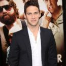 'The Hangover' Los Angeles Premiere