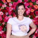 Rachel Bloom – 72nd Annual Tony Awards in New York