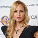 Rachel Zoe – Barbara Berlanti Heroes Gala Benefitting Fck Cancer in Burbank - 454 x 682