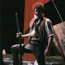 Les Misérables (musical) Photos Of Actors Who Have Played The Role Of ENJOLRAS