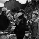 The Ox-Bow Incident - Henry Fonda