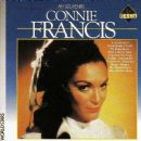 Connie Francis - My Souvenirs