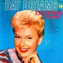 Doris Day - Day Dreams
