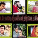 Pyaar Ke Do Naam: Ek Radha, Ek Shyaam stills