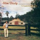 Slim Dusty - Coming Home