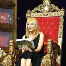 J.K. Rowling - 285 x 403