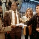 Lethal Weapon 4 (1998) - 454 x 302