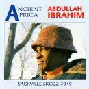 Abdullah Ibrahim - Ancient Africa