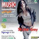 Skylar Grey - 454 x 593