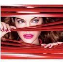 L'Oreal Paris Infaillible Mega Gloss 2015
