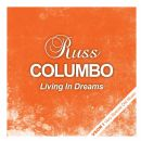 Russ Columbo - Living in Dreams