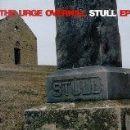 Urge Overkill Album - Stull EP
