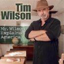 Tim Wilson - 299 x 285