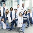 Grey's Anatomy Season shoot 2 - 454 x 338