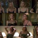 Kelly Rutherford - Scream 3 - 454 x 297