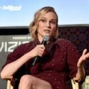 Diane Kruger :  AFI FEST 2017 Presented by Audi - Indie Contenders Roundtable - 454 x 316