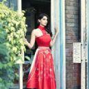 Sonam Kapoor - Femina Magazine Pictorial [India] (15 May 2014) - 454 x 627