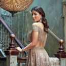 Kareena Kapoor - Khush Wedding Magazine Pictorial [United Kingdom] (August 2019)