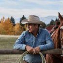 Yellowstone (2018) - 454 x 302