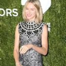 Naomi Watts – 12th Annual God's Love We Deliver 'Golden Heart Awards' in NY - 454 x 649