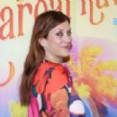 Kate Walsh – Opening night for Escape to Margaritaville in New York - 454 x 303