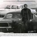 Bullitt (1968) - 454 x 387