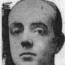 Charles C. Lockwood