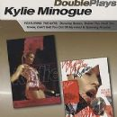 Double Plays - Intimate & Live / Kylie Fever