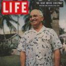 Harry Truman - 420 x 560