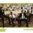 The History Boys Wallpaper