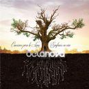 Belanova - Canciones Para La Luna - Sinfonico En Vivo