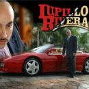 Lupillo Rivera - 400 x 324