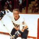 Paul Newman -- Slap Shot