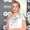 Kylie Minogue – GQ Men Of The Year Awards 2019 in London