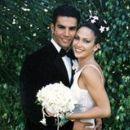 Jennifer Lopez and Ojani Noa