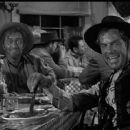 Man Who Shot Liberty Valance - 454 x 247