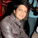 Cool Ritesh Deshmukh