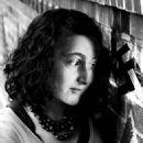 Anne Frank - 454 x 679
