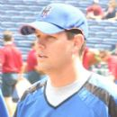 Aaron Sele
