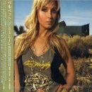 Velvet Album - Mi Amore