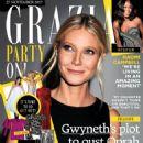 Gwyneth Paltrow - 454 x 590