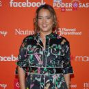 Adamari Lopez- People En Español 2019 '25 Most Powerful Women' Luncheon - Arrivals - 417 x 600