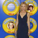 Maria Bello - Grown Ups - Premiere In New York, 23.06.2010