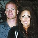 Megan Fox and Ben Leahy