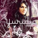 Yuridia - Yuridia (Remixes)
