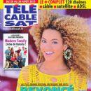 Beyoncé Knowles - 454 x 599