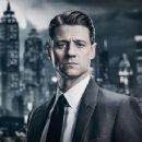 Gotham - Ben McKenzie
