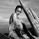Rihanna - Harper's Bazaar Magazine Pictorial [United Kingdom] (September 2020)