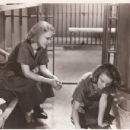Girls on Probation - 454 x 349